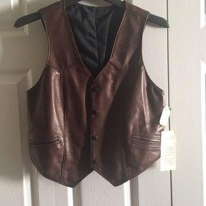 victoria leather company